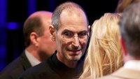 Steve Jobs & die Auszeit: Virtuell immer da