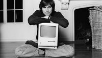 Steve Jobs: Beliebtester CEO, 313 Patente, Detailvernarrt