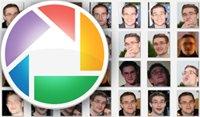 Picasa als iPhoto-Alternative zur Gesichtserkennung: Ein Workshop