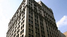 Apple vergrößert New Yorker Präsenz für iAd-Geschäft