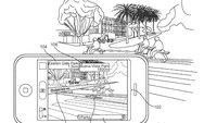 Erste Augmented-Reality-Anwendungen von Apple vermutlich in ein bis zwei Jahren