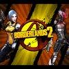 Borderlands 2 Umfrage: Welche Klasse spielst du?