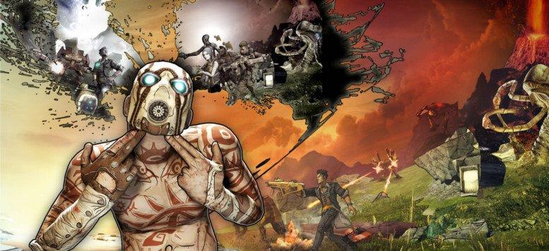 Xbox Live: 2K Games Sale gestartet