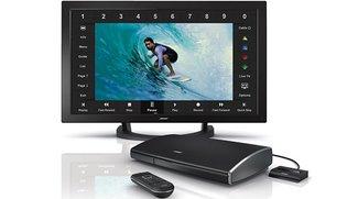 Apple-Fernseher: Angeblich bis März 2012 - kein Apple-TV-Upgrade in naher Zukunft