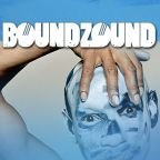"Boundzound: ""Twilight"" kostenlos legal downloaden - Demba Nabé (Seeed) mit neuem Solo-Album ""Ear"""