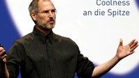 Steve Jobs iLeadership: Der Produkt-Evangelist