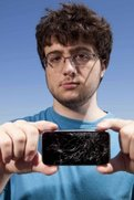 Adieu JailbreakMe: DevTeam-Mitglied Comex arbeitet jetzt für Apple