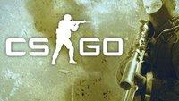 CS:GO Skins kaufen für Waffen, Messer und Co.