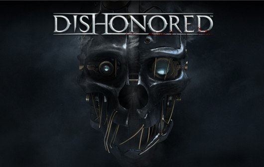Dishonored: Deutsche Sprecher bekannt gegeben