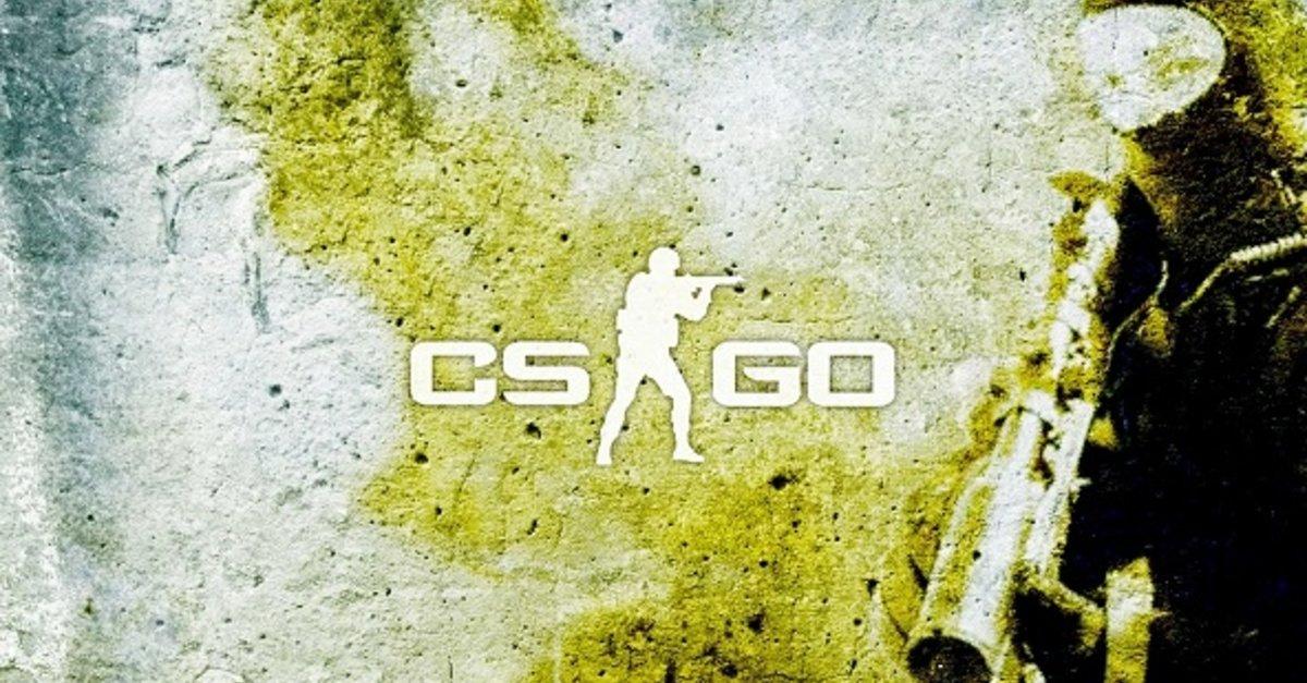 CSGO Konsolenbefehle Fadenkreuz Bots Waffen FPS Und Mehr GIGA - Minecraft ps4 spieler entbannen