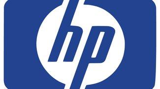 Neuausrichtung: HP gliedert PC-Sparte aus und stellt Smartphone- und Tablet-Geschäft ein