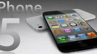 iPhone 5-Superfeature: Mit Assistant wird das Smartphone zum Sekretär