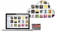 iTunes Match: Kein Musik-Streaming mit Apple