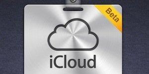iCloud iPhone: Kostenloses Smartphone für Wolkengucker