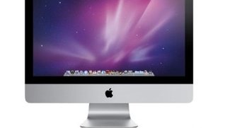Apple-Updates: iMac-Firmware-Update behebt Einfrieren unter Lion - Boot-Camp-Update bringt Bugfixes