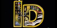 Adobe InDesign CS5.5 - Das umfassende Handbuch