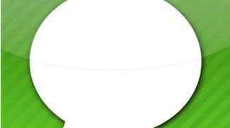SMSPlus: Zusatzfunktionen für die SMS.app in Cydia