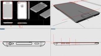 iPhone-5-Gerücht: Ab 14. Oktober in Deutschland erhältlich