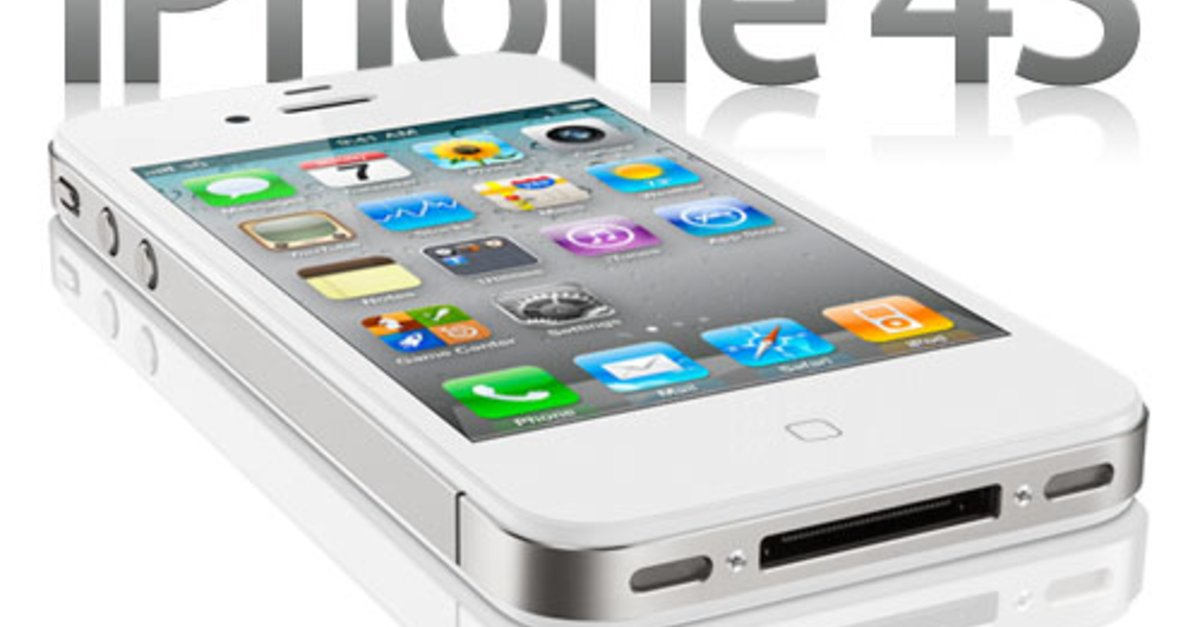 iphone 4s in itunes beta und bei vodafone giga. Black Bedroom Furniture Sets. Home Design Ideas