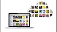 iTunes Match Beta: Musik-Download und -Streaming möglich