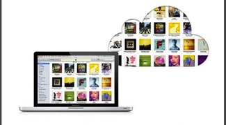 iTunes Match Beta: Musik-Download und -Streaming möglich