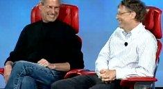 Steve Jobs' Tod: Stimmen von Wegbegleitern, Konkurrenten und dem US-Präsidenten