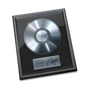 Logic Express und Logic Pro 9.1.5: Apple veröffentlicht Wartungsupdates für Musik-Software