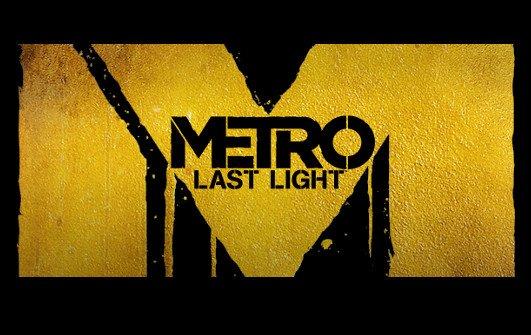 Metro Last Light: Neuer Live Action Trailer veröffentlicht