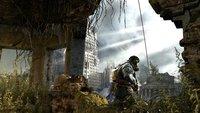 *Update* Metro-Reihe: Als Redux-Edition für PS4, Xbox One und PC im Juli?