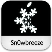 sn0wbreeze v2.8b6: iOS 5 Beta 6 Jailbreak für Windows