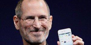 Steve Jobs: Ein Visionär zieht sich zurück
