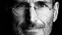 Wie die Beatles Steve Jobs zum Weinen brachten