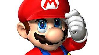 Nintendo: Investoren fordern Spiele für iPhone und Co.