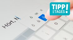 Umlaute und Sonderzeichen auf dem iPad: Grundlagen und Tipps