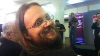 Cydia für Mac: Jay Freeman arbeitet an Alternative zu Mac App Store