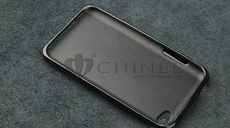 iPhone 5 und iPhone 4S: Weitere angebliche Schutzhüllen