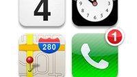 iPhone 5-Event von Apple am 4. Oktober
