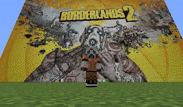 Bordercraft-Resource-Pack-3
