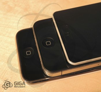 iPhone-5-Design-Prototype-017