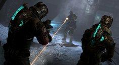 Dead Space 3: Awakened DLC angekündigt