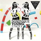 "Dominique Young Unique: ""Stupid Pretty Mixtape"" kostenlos downloaden (+ Stream)"