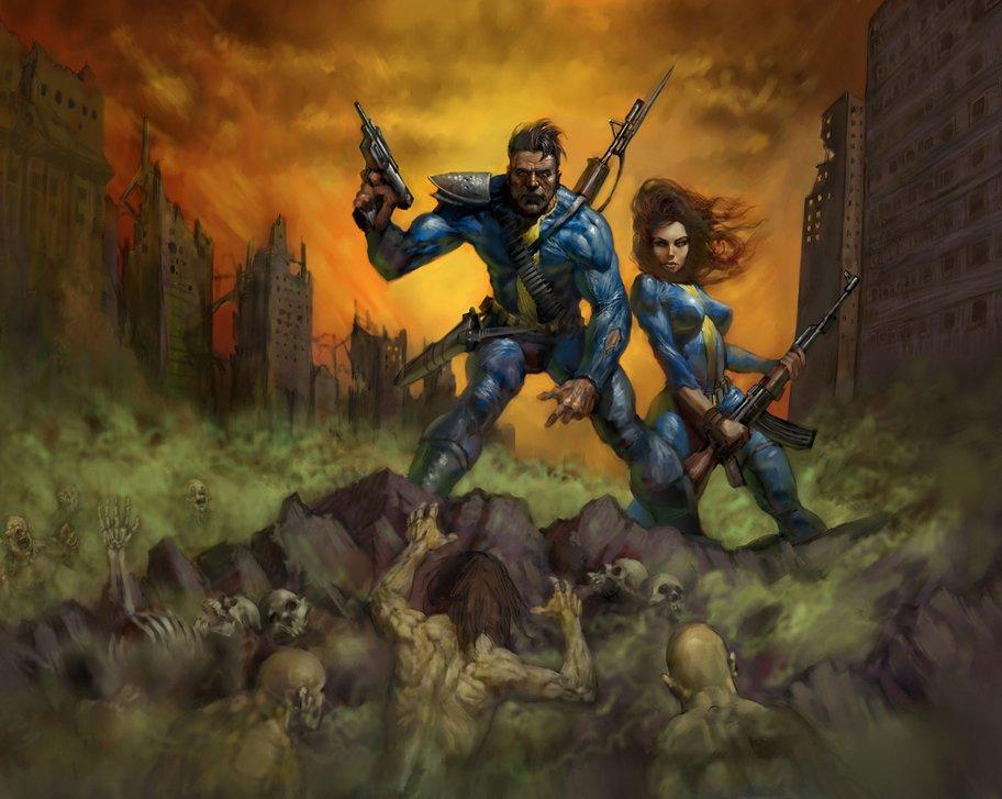 Fallout_Artwork
