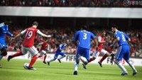 FIFA 13: PS3-Version in Deutschland bereits über 1 Million Mal verkauft