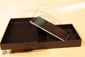 iPhone-5-Design-Prototype-009