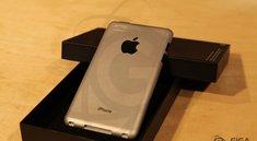 "Neues iPhone: Apple bemüht sich um Domain-Namen ""iPhone5.com"""