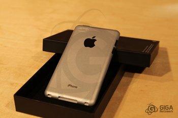 iPhone-5-Design-Prototype-011