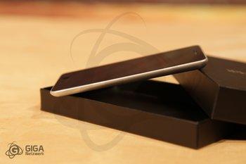 iPhone-5-Design-Prototype-012