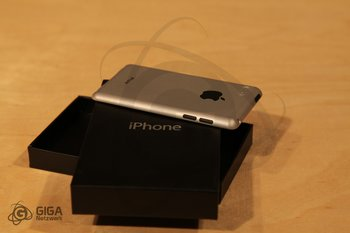 iPhone-5-Design-Prototype-002