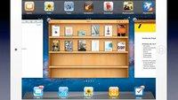 Konzept-Video: Neues Multitasking-Interface für iOS
