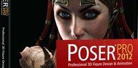 Nur noch bis 30.09.: Poser Pro 2012 mit 100 US-Dollar Rabatt